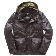 Alpinestars Aurora Jacket (M) Black