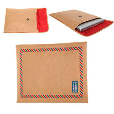 Laptop Bag Baoobaoo Air Mail Cover 15,6 Inch Sleeve 38 x 28 cm Case