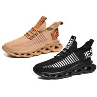 Men Sneakers Athletic Sports Outdoor Casual Fashion Running Tennis Shoes Gym