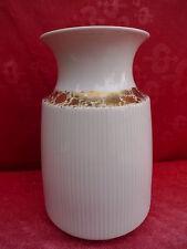 belle,Grand Vase__Rosenthal__Modulation__T.Wirkkala__27,5cm