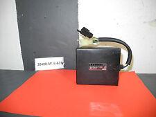 Unità di accensione Spark Unit CDI Honda vf1000f f2 sc15 BJ. 85-86 NEW NUOVO