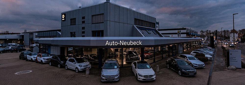 neubeck_shop