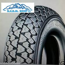 Pneumatico Michelin100/90/10 S83 Tl/tt 56j