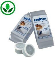 600 Cialde Capsule Lavazza Espresso Point Aroma e Gusto CREMA E AROMA