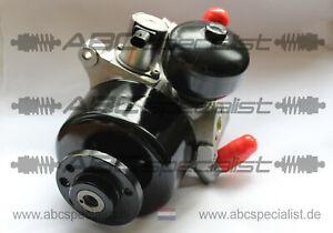 NEU Mercedes CL-Klasse W216 C216 CL500 CL550 CL600 ABC Pumpe A0054667001 CL
