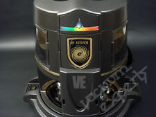 Rainbow E2 Type 12  2 speed vacuum cleaner package with NEW HEPA filter Warranty