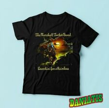 The Marshall Tucker Band Searchin Bar a Rainbow band T-shirt Tee S M L XL 2XL