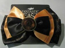 J.K. Rowlings Fantastic Beasts And Where To Find Them Licensed Hair Bow / Pin
