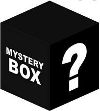 Mystery Men&Wme Shoe Box! Aldo,Tory burch Nike,Adidas,Pumas Sneakers&heels