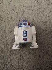 Star Wars R2-D2 30th Anniversary Return Of The Jedi