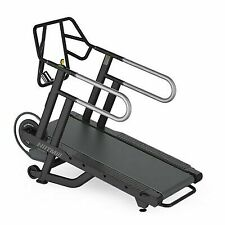 Stairmaster For Sale >> Stairmaster Stair Machines Steppers For Sale Ebay
