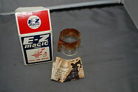 Find The Hole Vintage Original Magic Trick 1970 With Box & Instructions