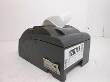 Epson M188B TM-U220B Thermal POS Receipt Printer