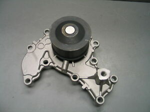 Engine Water Pump US Motor Works US9365