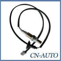 Post-cat Oxygen Sensor 89465-28340 For Toyota Previa Tarago Estima 2.4L  00-06