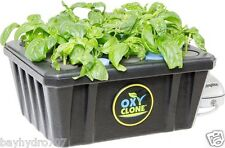OxyClone 20 Site DWC. Cloning System it is WAY Stronger SAVE $$ W/ BAY HYDRO $$