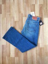 LUCKY BRAND Women's Size 27 Denim Sweet N Low Jeans Slight Flare Brand New USA