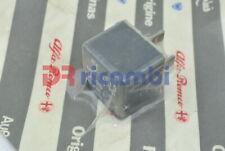 TELERUTTORE ALFA ROMEO 145 146 FIAT PANDA UNO LANCIA Y10 - FIAT 7686774