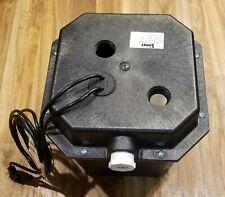 Pentair Simer 2925B 115V 6 Gallon Under Sink Laundry Pump System w/ Tank *NOB*