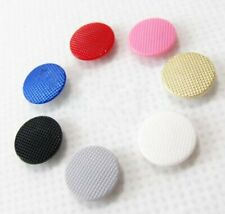 4pcs Multicolors Analog Joystick Cap For PSP1000 PSP 1000 Joysticks Caps Buttons