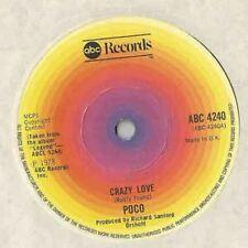 Crazy Love / Barbados 7 : Poco (3)