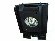TV Lamp HLR5662WX/XAC, HLR5667W1X/XAA, HLR5668W, HLR5668WX/XAA w/1-Year Warranty