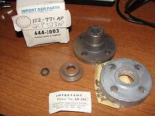 NOS Q/H#QCP573AP,444-1003 Water Pump Adapter Kit Volvo B18,B20,B30,122S,140,164S