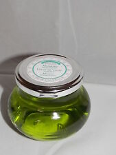 Perlier LILY OF THE VALLEY Foam Bath 6.8 oz/200mL New No Box