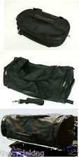 Honda GL1800 GL1500 Goldwing - Collapseable Folding Trunk Rack BAG