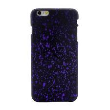 Multicoloured Mobile Phone Case for iPhone 6 Plus