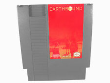 Earthbound Zero / Mother 1 (Nintendo Entertainment System NES) English Famicom