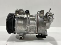 Ricambi Usati Compressore Aria Condizionata Peugeot 5008 9802875780