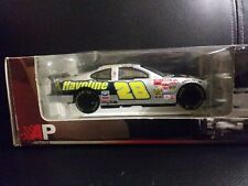 Ricky Rudd #28 Texaco/Havoline Ironman Taurus 1/24 2002 Action Limited Edition.