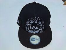 686 New Era x Suicidal Tendencies Limited Edition Hat Cap snapback trucker