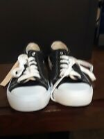 Kids Sneakers Brand New Size 8