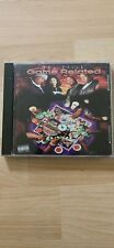 CD Album The Click - Game Related US Import Hip Hop Rap