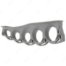 T-Blade holder pares gris patines sistema 256-t Blade