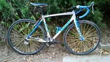 Giant TCX Cyclocross Bicycle Carbon Fork CX ROAD HYBRID BIKE GRAVEL