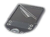 Belkin ClearScreen Overlays for Palm Tungsten T/T2/E Series PDAs