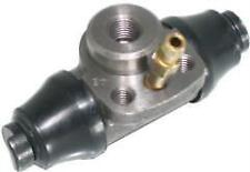 VW Caddy Pick Up 84-93 Rear Wheel Cylinder ( Non Handed )