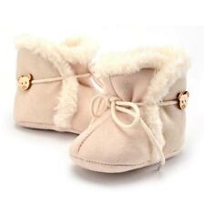 Latest Launch Fashion Warming Comfortable Baby Toddler Boots Kids Girl Shoes