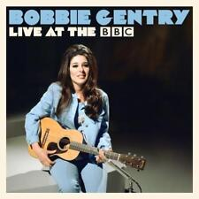GENTRY BOBBIE LIVE AT THE BBC VINILE LP RECORD STORE DAY 2018