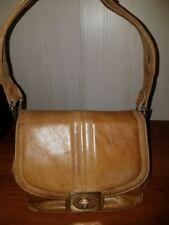 Vintage Dofan France leather purse