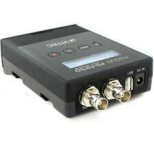 Panasonic Vitec FSP-250WF Proxy WiFi Recorder for AG-HPX250/AG-HPX255