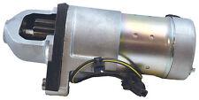 Hitachi STR0022 Remanufactured Starter