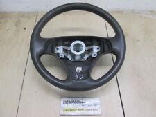 717222614 VOLANTE FIAT BRAVO 1.4 B 5M 3P 59KW (1996) RICAMBIO USATO LEGGERMENTE
