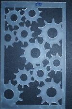 Stencils,Masks,Templates, Scrapbooking,Craft ,*J093- 110-180mm  Post $1.40