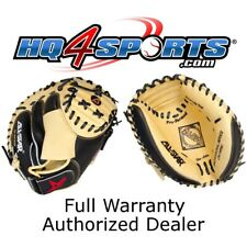f0c01146bce All-Star Youth Professional CM1100PRO Youth Baseball 31.5