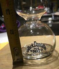 Jack Daniels Carafe,  England