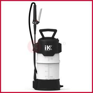 IK Sprayers Multi Pro 9 - IK-9 PRO Multi